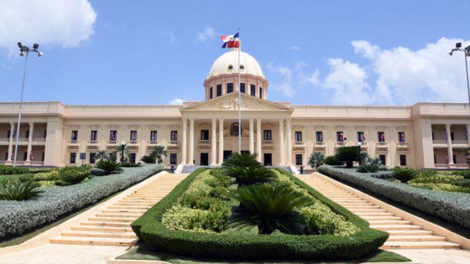 posición gobierno sobre eleccionesl