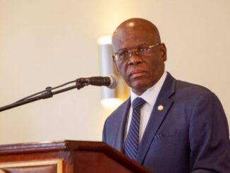 dimite-ministro-haití